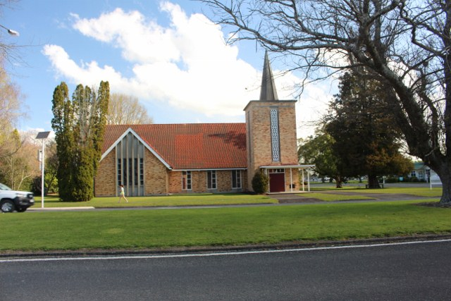 Name:  Matamata 2020 #190 The Track Hohaia St Anglican Church 2020_09_26_1870 (640x427) (2).jpg