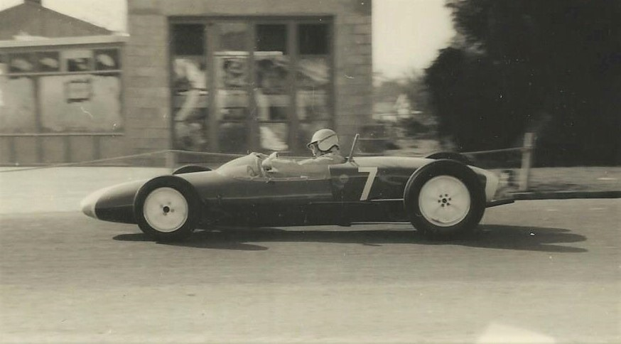 Name:  Matamata 1964 #41 Sat 23 May 1964 #7 single seater K Guinness.jpg