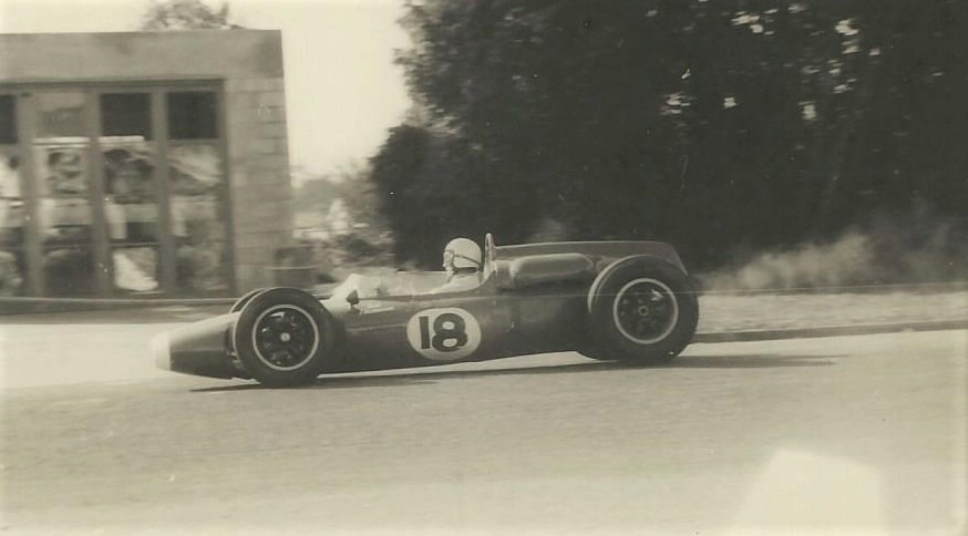 Name:  Matamata 1964 #43 Sat 23 May 1964 Festival #18 single seater K Guinness.jpg