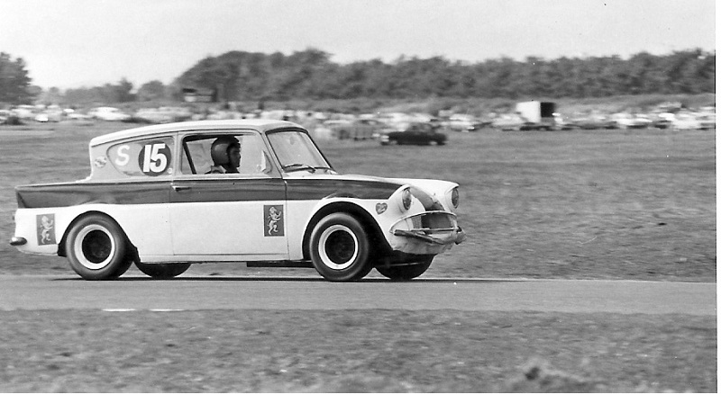 Name:  Ford Anglia (Wade Paterson).jpg