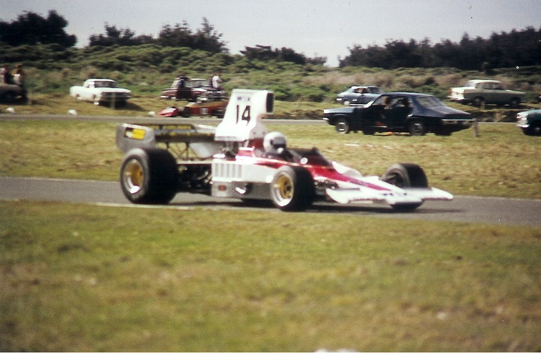 Name:  Lola T332 HU28 (Lawrence) 1.jpg