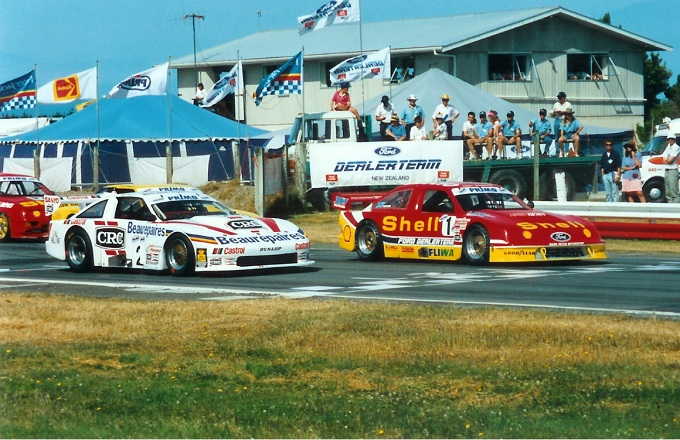 Name:  Nissan 300ZX (Freeth) & Ford Sierra C (Scott).jpg