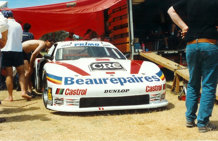 Name:  Nissan 300ZX (Rodger Freeth).jpg