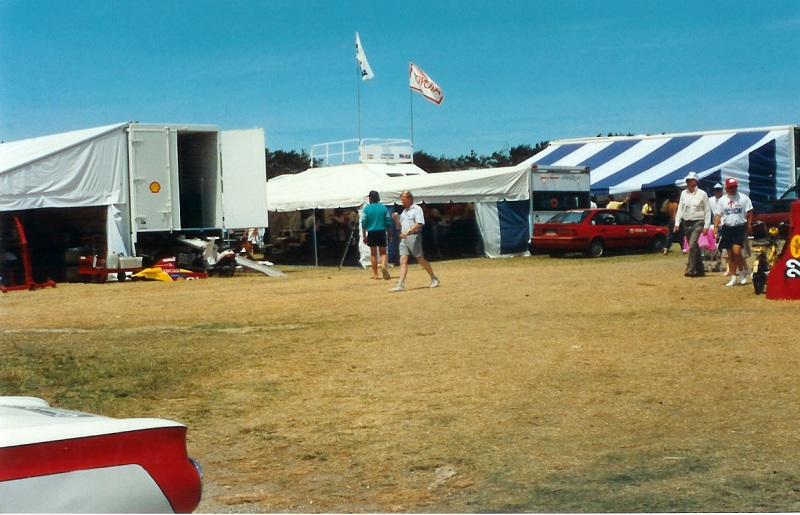 Name:  Teretonga 1992 infield pits.jpg
