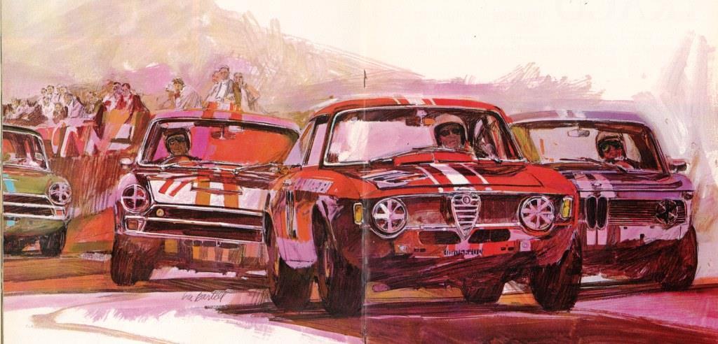 Name:  1966 Under 2 litre SCCA.jpg Views: 1018 Size:  90.9 KB