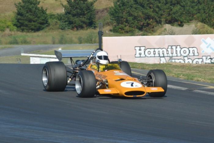Name:  219_0324_255 McLaren.JPG Views: 593 Size:  116.2 KB