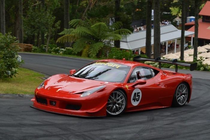 Name:  219_0203_261 Ferrari 458.JPG Views: 515 Size:  133.8 KB