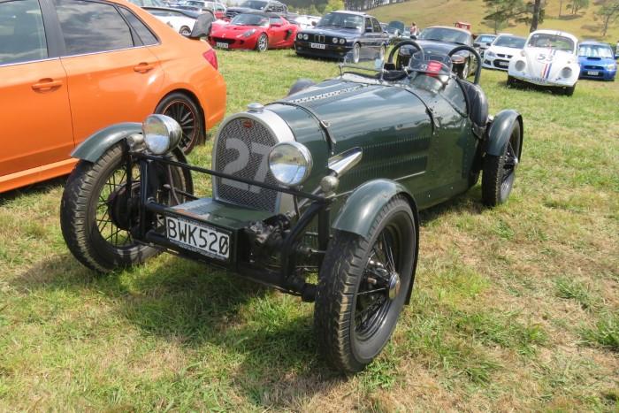 Name:  219_0203_435 Bugatti r.JPG Views: 520 Size:  151.9 KB