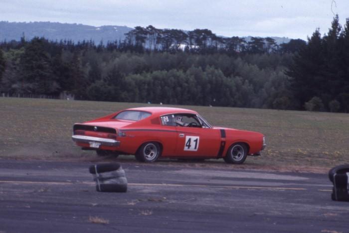 Name:  191_0222_642 Chrysler.jpg Views: 364 Size:  68.8 KB