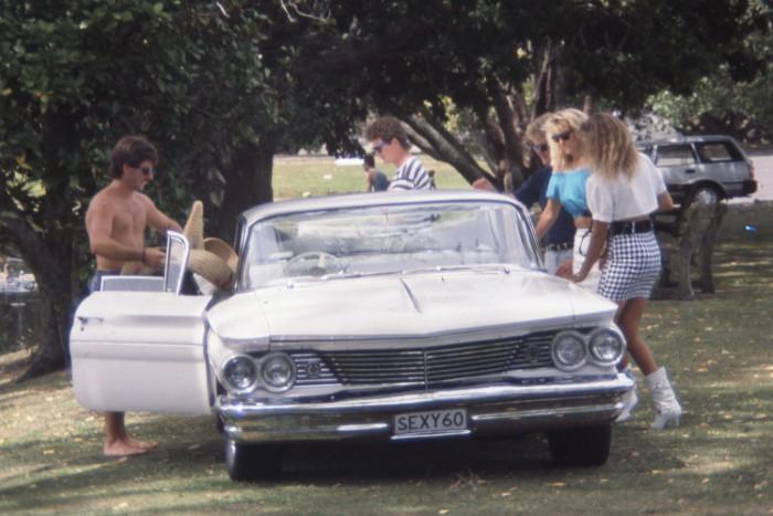 Name:  193_0206_590a Pontiac.jpg Views: 323 Size:  90.2 KB