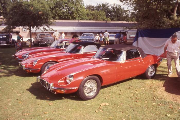 Name:  191_0210_725 Jaguar.jpg Views: 303 Size:  120.0 KB