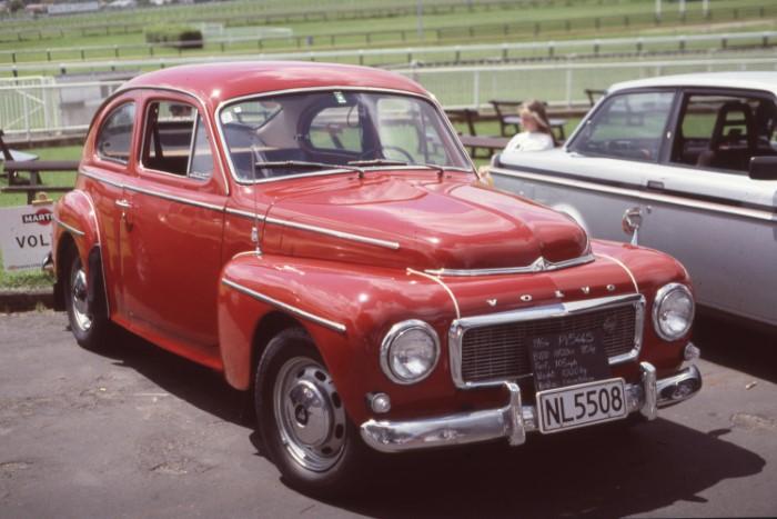 Name:  191_0210_735 Volvo.jpg Views: 216 Size:  89.0 KB