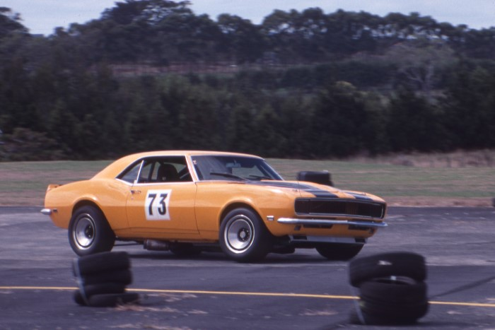 Name:  191_0224_585a Chevrolet.jpg Views: 159 Size:  66.5 KB