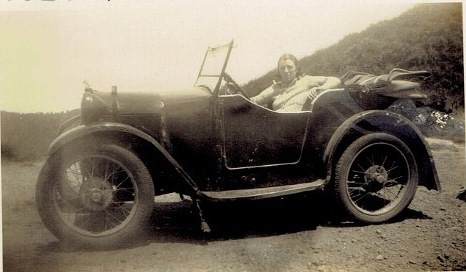 Name:  Austin 7 - 1930 model with Eily Rd and Mac #3, CCI08072015 (902x1280) (2).jpg