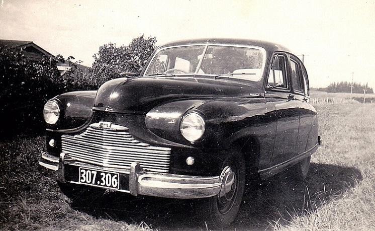 Name:  Family cars_0002_NEW.jpg Views: 176 Size:  178.3 KB