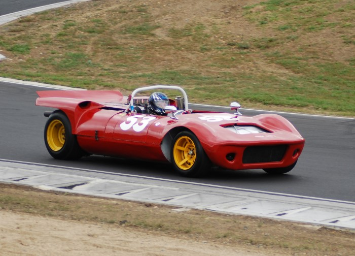 Name:  210_0124_166 Stanton Corvette.JPG Views: 126 Size:  103.4 KB