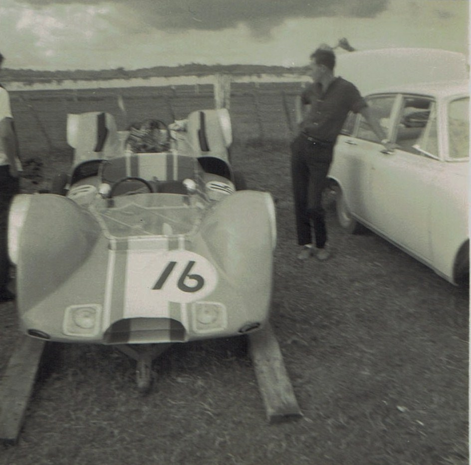 Name:  Pukekohe May 1966 #24 Heron Daimler v2, CCI14102015_0001 (2).jpg Views: 1613 Size:  152.3 KB