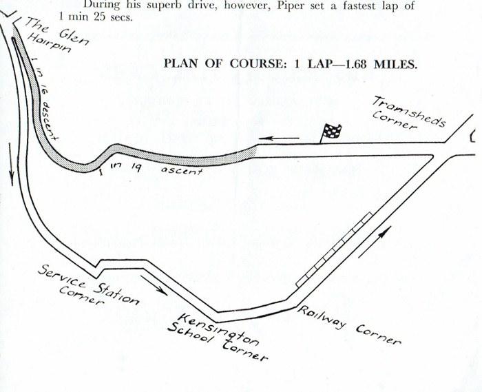 Name:  Dunedin Strret Races Circuit #2, 1960 circuit v2, CCI22122015_0001 (2) (700x569).jpg Views: 1076 Size:  87.8 KB