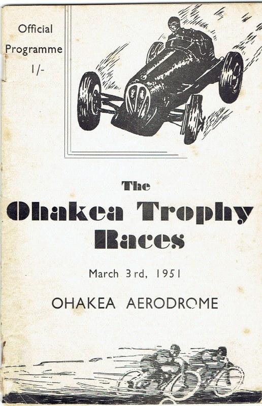 Name:  Programme Ohakea Trophy Races 1951 #2, Bruce Dyer CCI16092015_0001 (2) (516x800).jpg Views: 749 Size:  148.9 KB