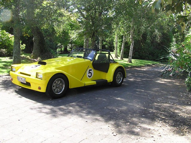 Name:  Jim Bennett Furi Cars #160 B  Furi 5 when Russ Cunningham owned R Cunningham  (640x479) (2).jpg