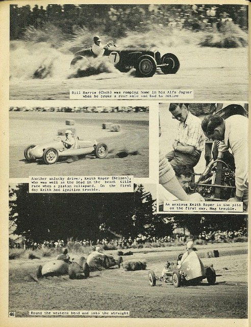 Name:  Motor Racing South Island #58 Tahuna Beach Races 04021961 issue p3   Nelson Photo news  (2) (492.jpg