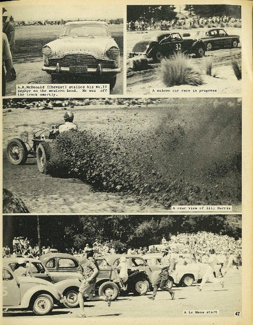 Name:  Motor Racing South Island #59 Tahuna Beach Races 04021961 issue p4 Nelson Photo news  (2) (498x6.jpg