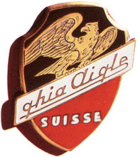Name:  ghia-aigle-logo_1951.jpg Views: 96 Size:  46.8 KB