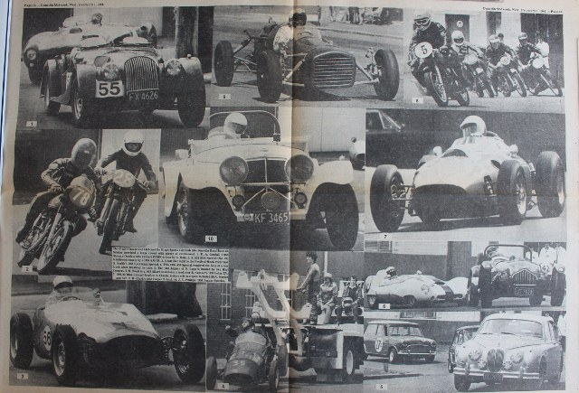 Name:  Motoring Books #241 Montage Dunedin 1984 Dunedin Weekly 2019_10_16_1070 (640x435).jpg