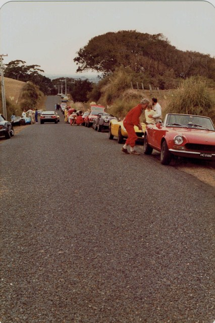 Name:  AHCCNZ Otaua Hill Climb #2 waiting to start CCI23112015_0001 (426x640).jpg