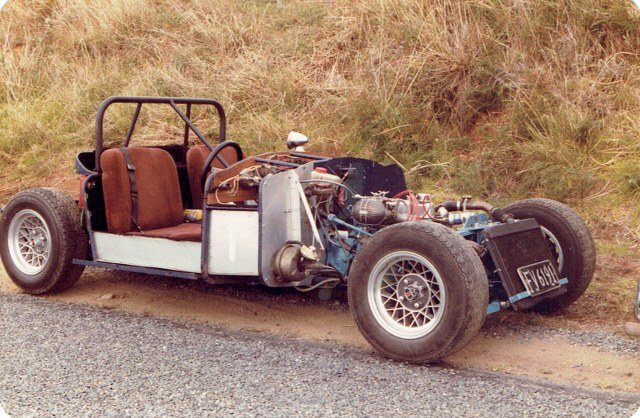 Name:  AHCCNZ Otaua Hill Climb #4, a special CCI23112015_0003 (640x418).jpg
