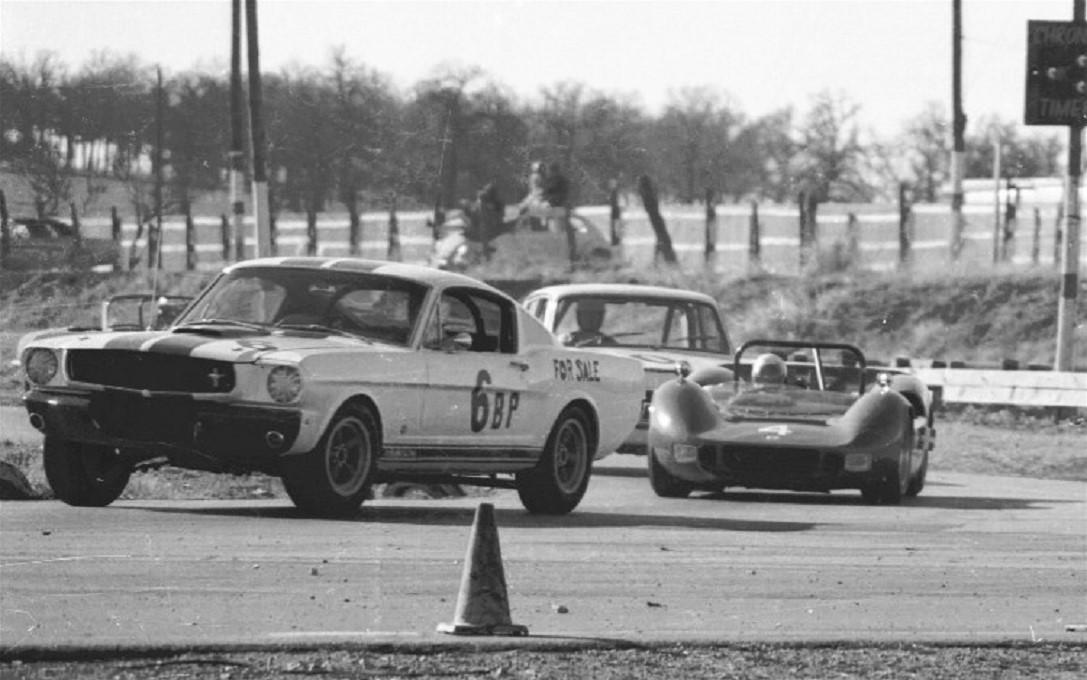 Name:  GT350 AND McLAREN GVR FEB 1967 (1).jpg Views: 80 Size:  178.7 KB