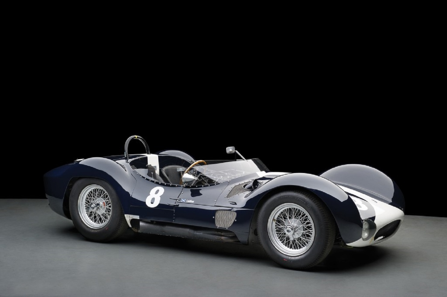 Name:  1960 Maserati T61.jpg Views: 50 Size:  151.8 KB