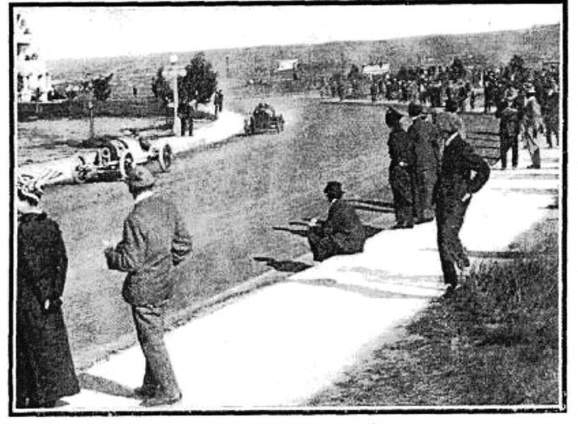 Name:  1915 race on Chatsworth - Copy.JPG Views: 66 Size:  99.7 KB