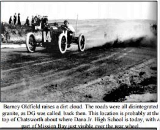 Name:  1915. Barney Oldfield...JPG Views: 45 Size:  86.3 KB