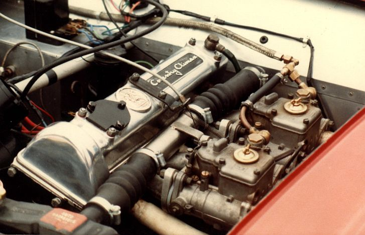 Name:  Buckler Engine Span.JPG Views: 2837 Size:  63.8 KB