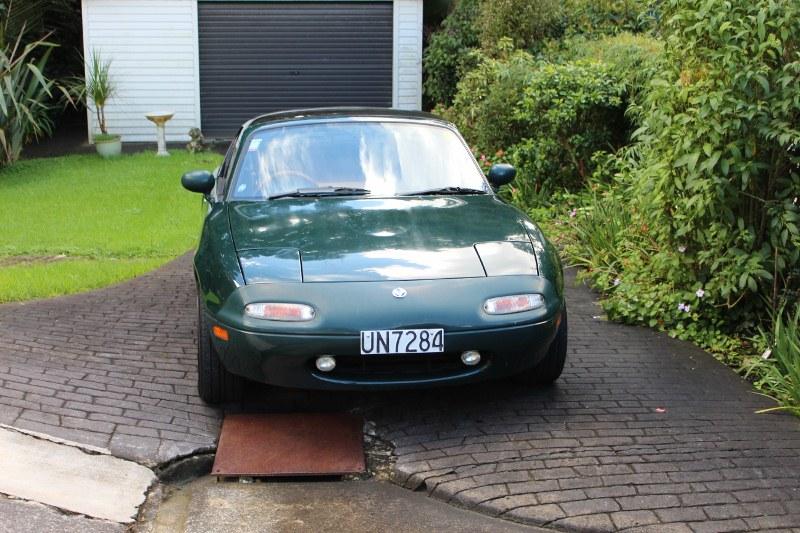 Name:  My Cars 204 MX5 June 2017 IMG_0692 (800x533).jpg Views: 1211 Size:  167.3 KB