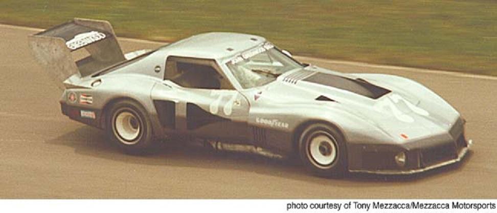 Name:  1977. # 77 at speed.jpg Views: 295 Size:  98.3 KB