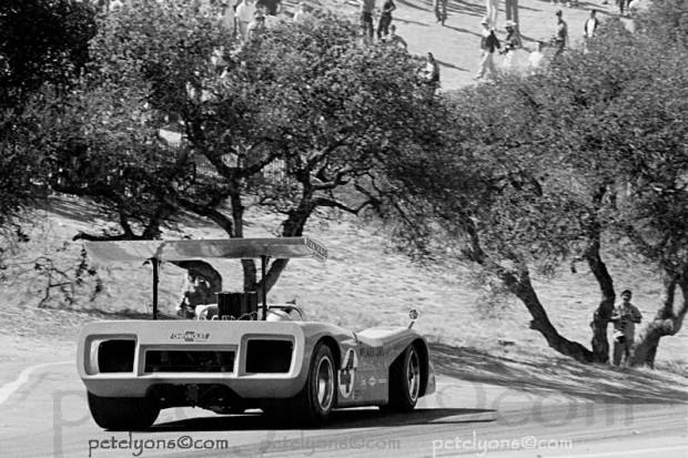 Name:  McLaren at Laguna Seca 1969.jpg Views: 1101 Size:  93.0 KB