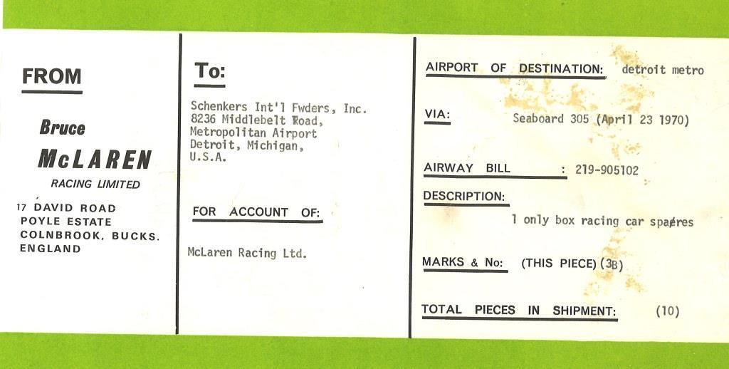 Name:  McLaren shipping form.1970.jpg Views: 981 Size:  57.4 KB