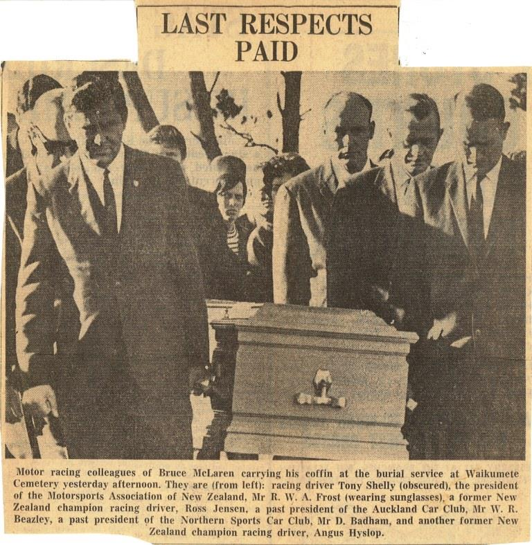 Name:  McLaren funeral. 1970 # 1.jpg Views: 1109 Size:  152.2 KB