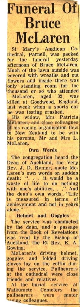 Name:  McLaren funeral. 1970.jpg Views: 978 Size:  134.3 KB