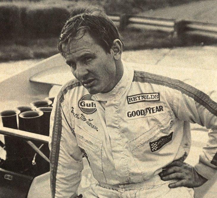 Name:  Bruce McLaren. Goodwood.1970.jpg Views: 1172 Size:  123.8 KB