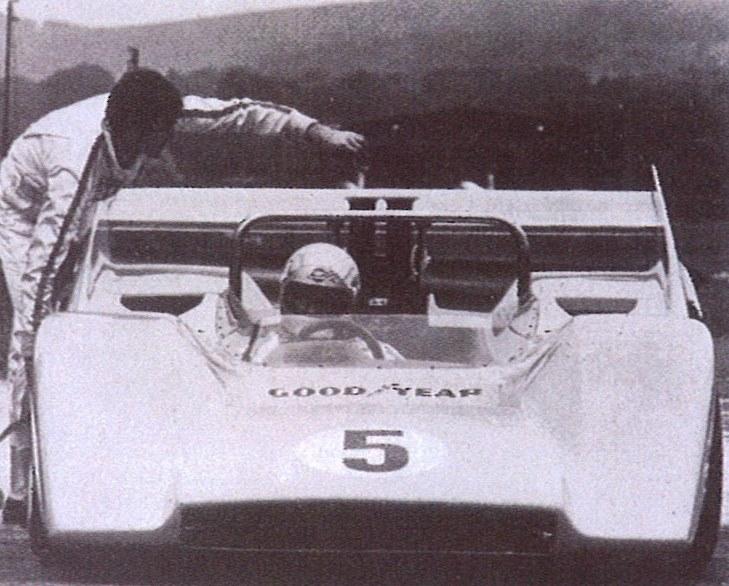 Name:  McLaren at Goodwood. 1970.jpg Views: 870 Size:  108.8 KB