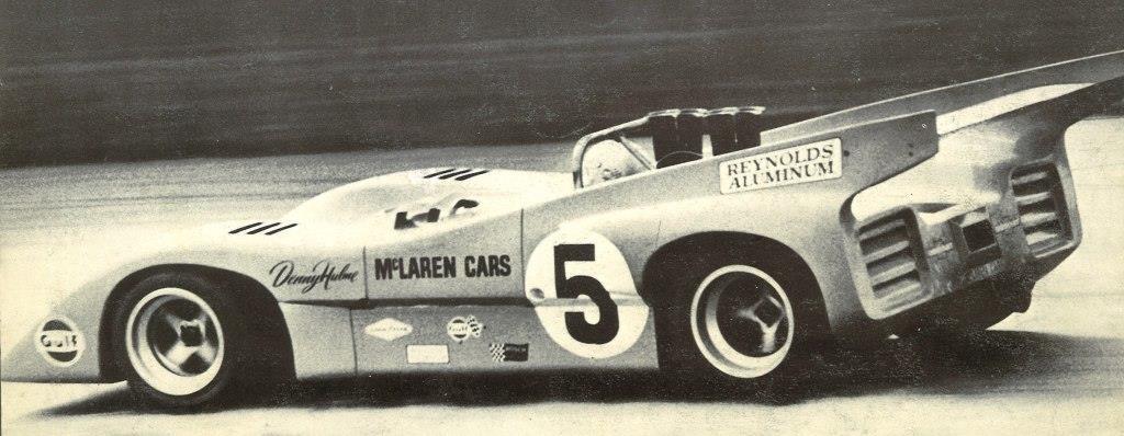 Name:  McLaren at Goodwood..1970.jpg Views: 900 Size:  83.4 KB