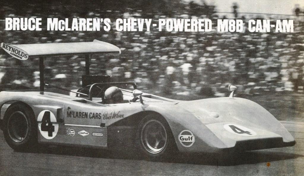 Name:  1969 McLaren M8B.jpg Views: 961 Size:  168.5 KB