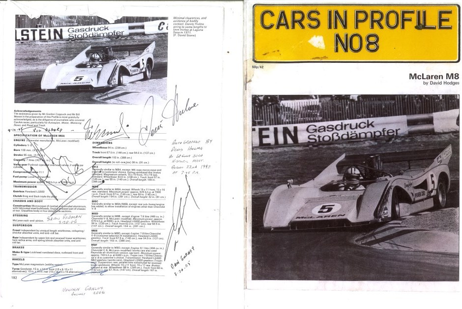 Name:  M8. Cars in Profile.jpg Views: 750 Size:  158.3 KB