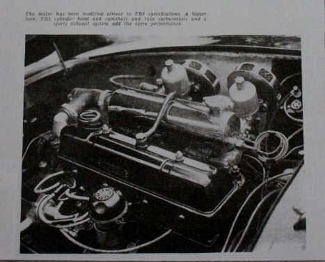 Name:  Motoring Books #969 Lamb TR Special 1 SCW Mar 1964 2020_02_22_1345 (533x800).jpg Views: 131 Size:  86.6 KB