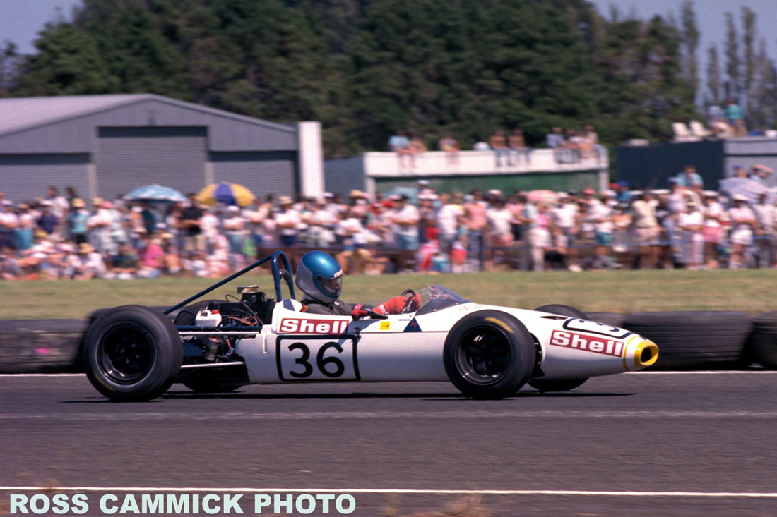 Name:  F-Ford-Ardmore-89.jpg Views: 1331 Size:  146.8 KB