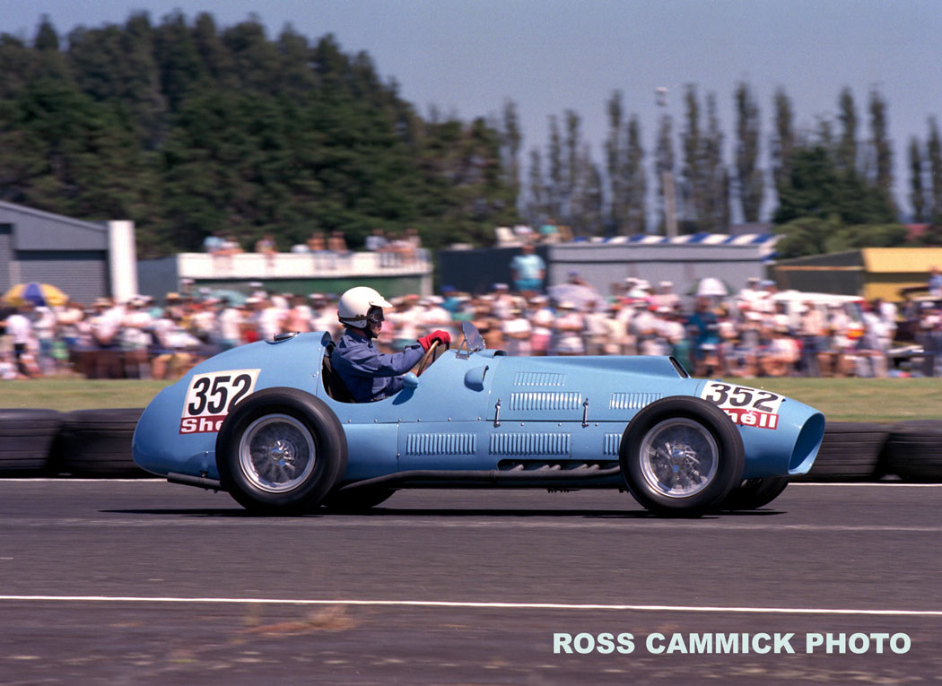 Name:  Bain-Ferrari-Ardmore89.jpg Views: 1372 Size:  143.7 KB