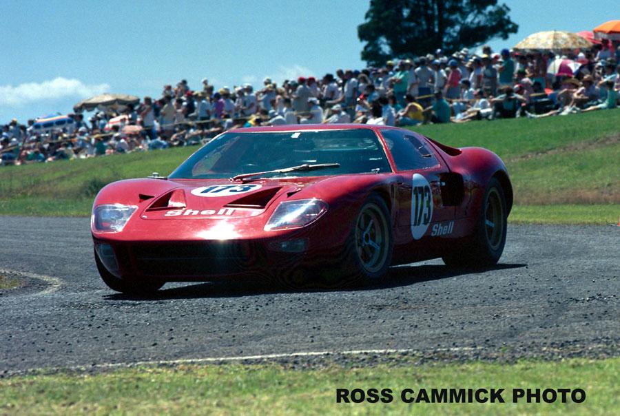 Name:  GT40-Ardmore-89.jpg Views: 1391 Size:  148.6 KB